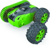 Afbeelding van Wonky Cars  RC Caterpillar Stunt Car
