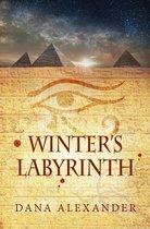 Winter's Labyrinth