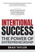 Intentional Success