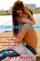 Cornish Cream