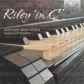 Riley 'In C'