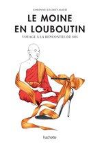 Le moine en Louboutin - Vers un éveil spirituel