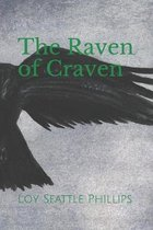 The Raven of Craven