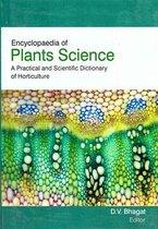 Encyclopaedia of Plants Science: