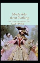 Much Ado About Nothing Illustrated