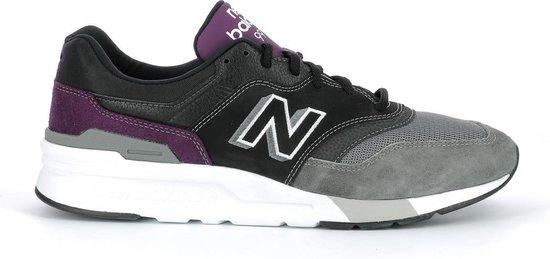 New Balance Sneakers CM997 - Maat 43