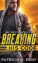 Breaking His Code