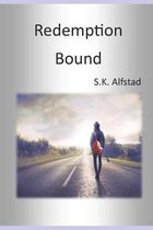 Redemption Bound
