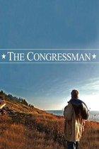 The Congressman: Original Screenplay