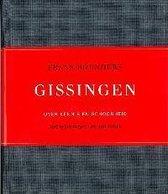 Gissingen