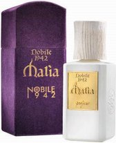 NOBILE 1942 MALIA 75ML