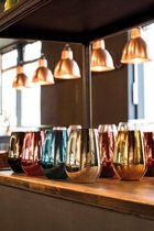 Schott Zwiesel Vina Shine Waterglas - 0.397 Ltr - Roze - 6 Stuks