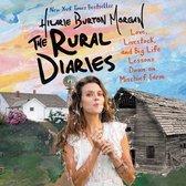 The Rural Diaries Lib/E