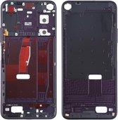 Originele middenkaderring voor Huawei Honor 20 Pro (paars)