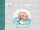 Mijn beschermende brein - Werkboek