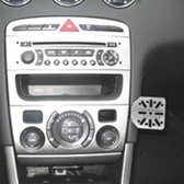 Houder - Dashmount Peugeot 308/ RCZ