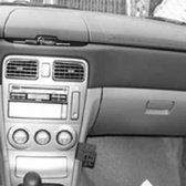 Houder - Dashmount Subaru Forester 2002-2007