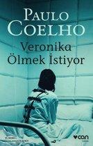 Coelho, P: Veronika Ölmek Istiyor