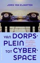 Van dorpsplein tot cyberspace