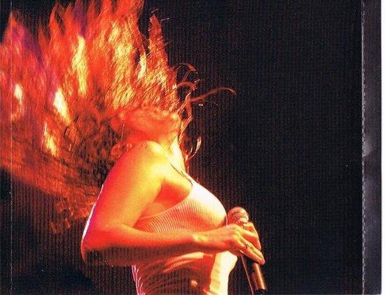 Live at Paradiso - Beth Hart