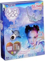 Glam Goo Theme Pack- Galaxy Glitz Pack