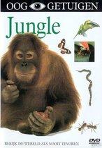 Ooggetuigen - Jungle