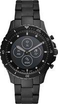 Fossil FB-01 Hybrid HR Smartwatch FTW7017