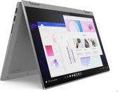 Lenovo IdeaPad Flex 5 81X100CEMH - 2-in-1 Laptop -