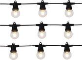 Luca Lighting lichtsnoer (15 lampen)