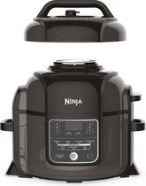 Ninja OP300EU Auto IQ - Ninja Foodi Multicooker 1460 Watt