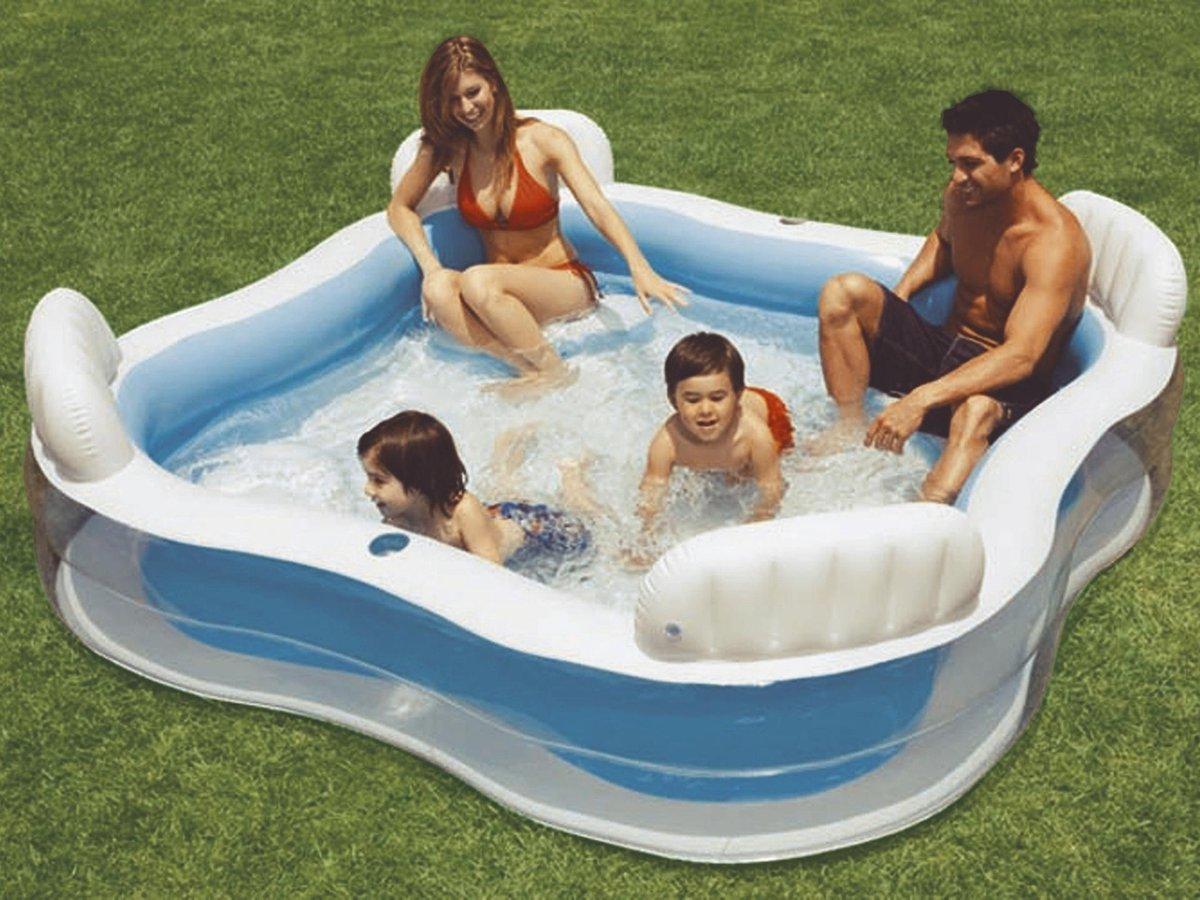 Zwembad-Opblaasbaar-Intex-229x229x66cm