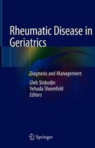 Rheumatic Disease in Geriatrics