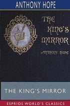 The King's Mirror (Esprios Classics)