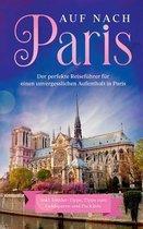 Auf nach Paris