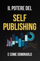 Il potere del self publishing