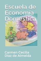 Escuela de Economia Domestica