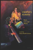 Chopin's Echoes