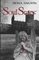 Soul-Scars