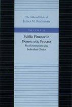 The Public Finance in Democratic Process