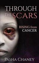 Through the Scars