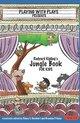 Rudyard Kipling's The Jungle Book for Kids