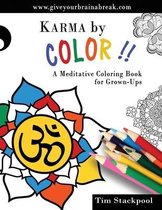 KARMA By COLOR