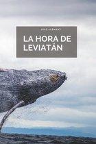 La hora de Leviatan