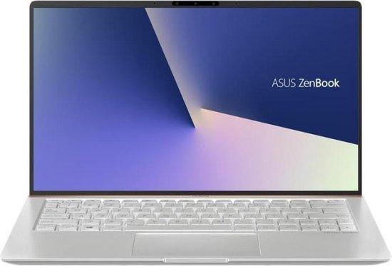 Asus UX333FA - i5-8265U - 8GB - Intel UHD 620 - Laptop