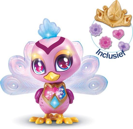 VTech Sparklings Penelope - Speelfiguur