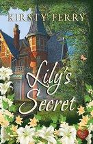 Lily's Secret
