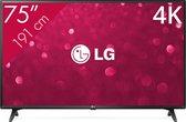 LG 75UM7050PLF - 4K TV