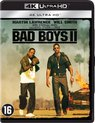 Bad Boys II (2003) (4K Ultra HD Blu-ray)