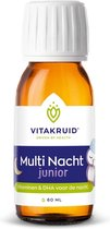 Multi Nacht Junior - Vitakruid