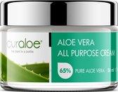 Curaloe® All Purpose